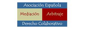 Asociación Española de Mediación y Arbitraje