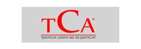 Tribunal de conciliación y arbitraje