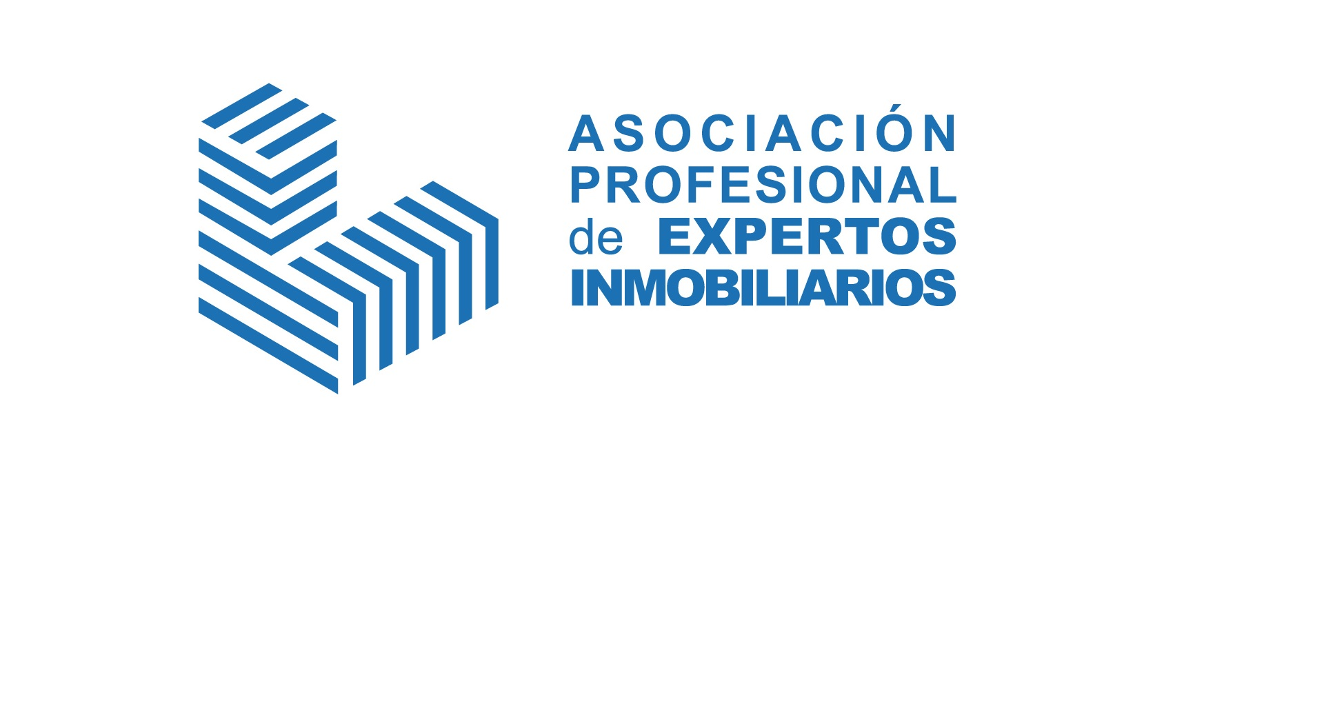 Asociacion Profesional Expertos Inmobiliarios
