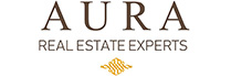 Aura Real Estate