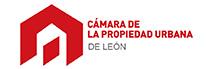 Cámara de la propiedad urbana de León