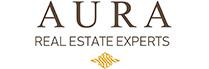 Aura Real Estate