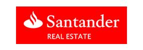 Santander Real State