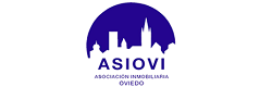 Asociacion de Inmobiliarias de Oviedo ( ASIOVI)