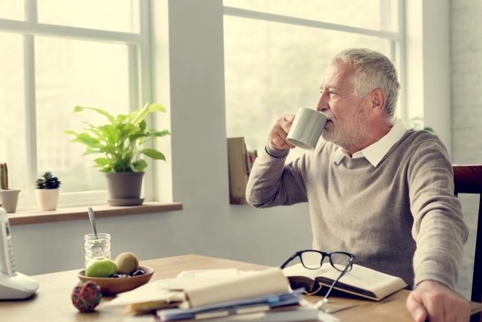 En que consiste el seguro de protección de rentas